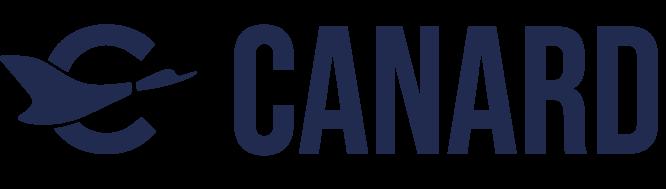 CANARD DRONES