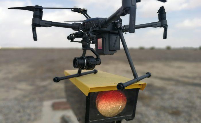 CANARD-Drones-PAPI-ICAO